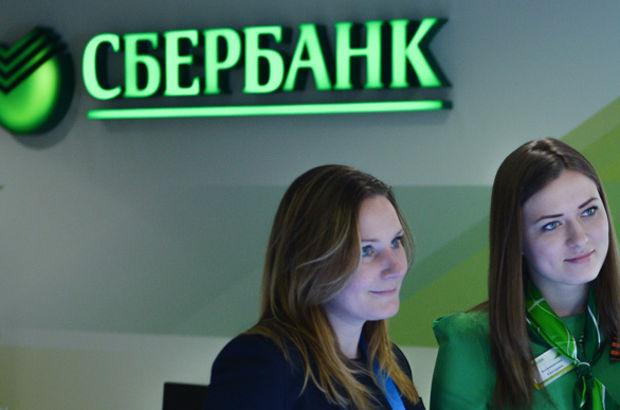 Rusya'nın dev bankasından flaş karar!