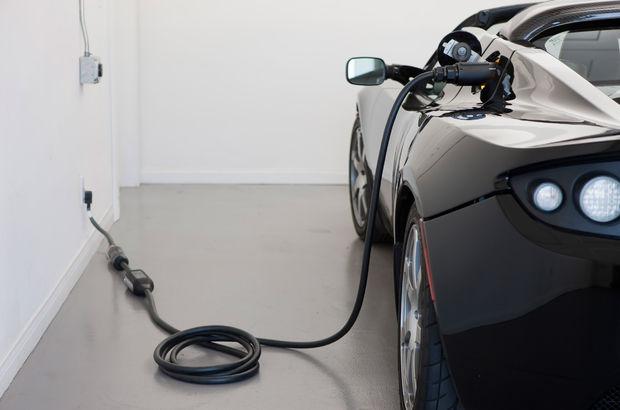 Elektrikli araç üretimi Türkiye'de olacak mı?