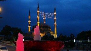 Ramazan ayı ne zaman 2017? Ramazan orucu ne zaman başlıyor?