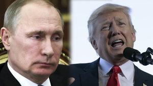 Rusya, Trump için dosya hazırlıyor