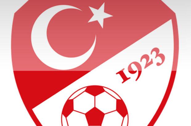Süper Lig'den 2 kulüp, PFDK'ya sevk edildi