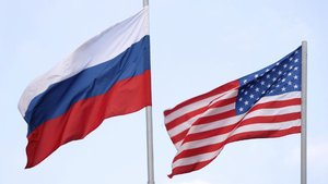 Rusya'dan ABD'ye Rakka mesajı