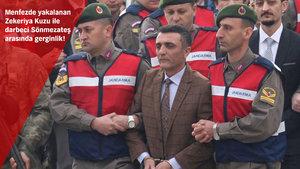 Cumhurbaşkanı Erdoğana suikast girişimi davasında ikinci duruşma