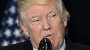 Pentagon, Donald Trump'ın yeni ulusal güvenlik danışmanından memnun