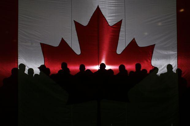 Kanada Montreal Mescid
