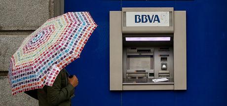 BBVA, Garanti Bankası'nın yüzde 9,95'ini alacak