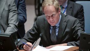 İngiltere'den Rusya'ya 'istikrar' suçlaması
