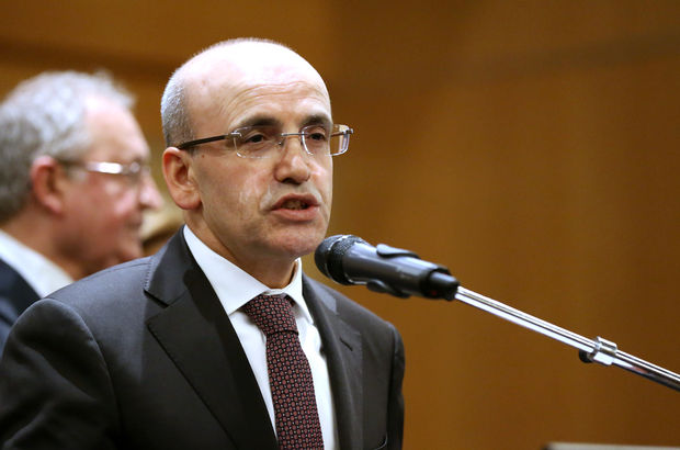 Başbakan Yardımcısı, Atatürk portresinin madeni paradan kaldırılacağı iddiasını yanıtladı