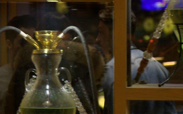 Mesut Özil İstabul'a ev bakmaya geldi