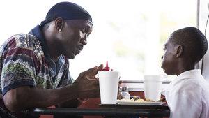 ABD'de siyahi oyuncular ilk kez Oscar'a tüm alanlarda aday