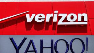 Verizon, Yahoo'yu satın alacak