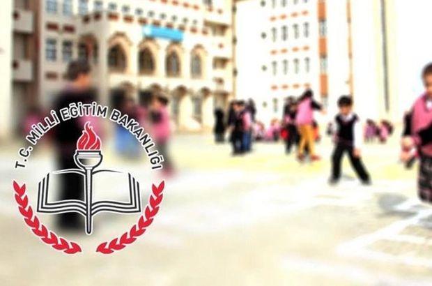 MEB açıkladı: Okullarda artık Farsça, Korece ve Urduca da öğretilecek