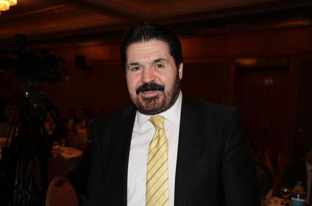 Siyasetçi Savcı Sayan kalp krizi geçirdi