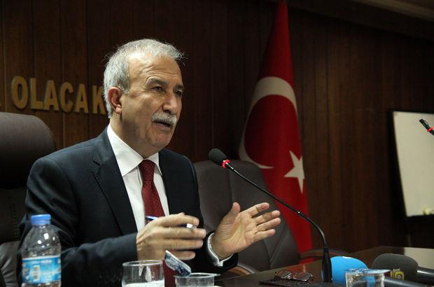 Hanefi Avcı'ya 23 bin liralık tazminat iadesi
