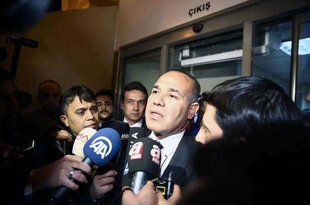 5 yıl hapis cezası alan belediye başkanının o açıklamalarına da soruşturma!