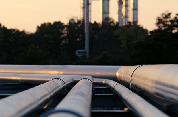 Boru Hatları ile Petrol Taşıma petrol oranlarını açıkladı!