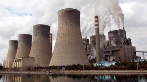 Termik santraller yapılacak