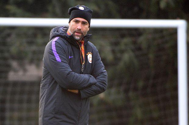 Fenerbahçe'den Igor Tudor açıklaması