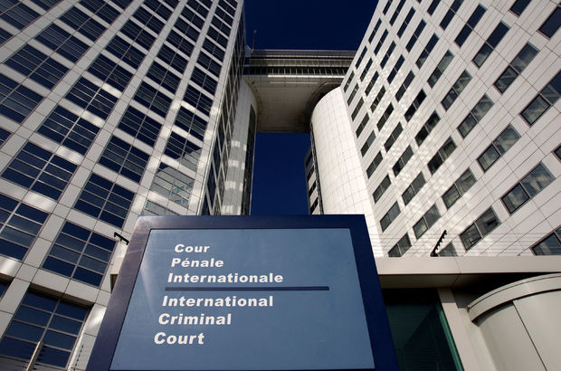 Güney Afrika'da mahkeme kritik kararı durdurdu!