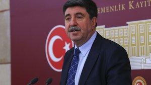 HDP'li Altan Tan için 38,5 yıla kadar hapis istemi