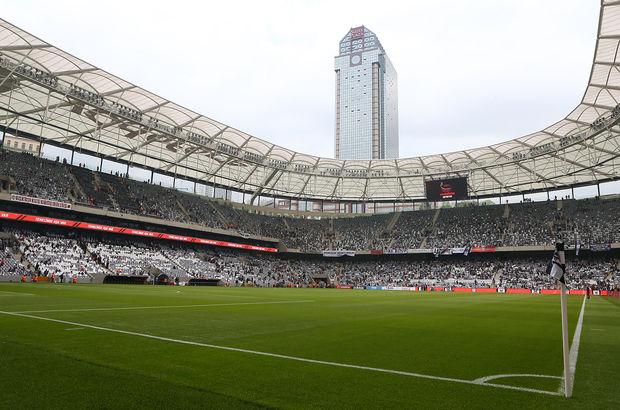 Yeni Malatyaspor, Altınordu ile Vodafone Arena'da karşılaşacak
