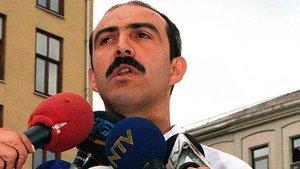 FETÖ elebaşı Fetullah Gülen'in avukatı yakalandı