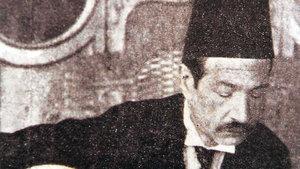 Tanburi Cemil Bey'in hayatı belgesel haline getirildi