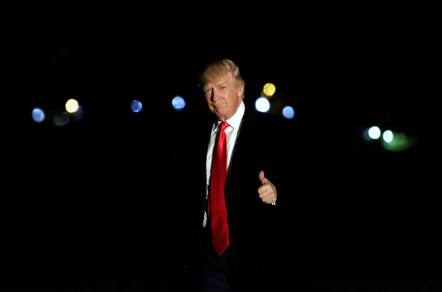 Trump yönetiminden 11 milyon kişinin hayatını etkileyecek karar!