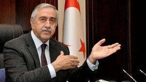 Kıbrıs müzakerelerinde kriz! Türk tarafı liderler toplantısına katılmayacak!