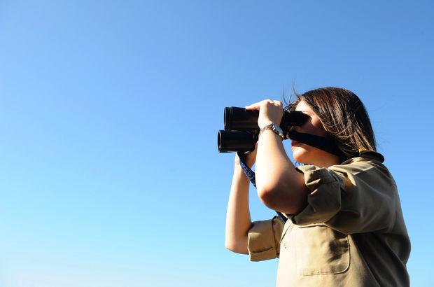 TSK'da kadın subay ve astsubaylar başörtüsü takabilecek