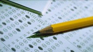 e-YDS sınav giriş belgesi yayınlandı! e-YDS sınav yerleri!