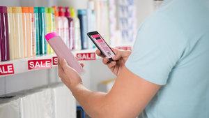 """Ürün takibinde """"mobil dönem"""" başlıyor"""