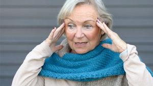 Beyin pili ile Parkinson hastalığının saatini geri almak mümkün!