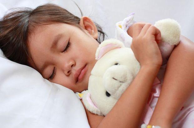 Çocuklarda alt ıslatma tedavi edilebilir mi?