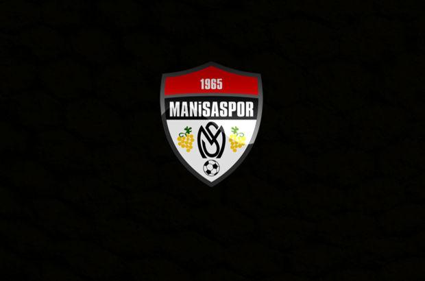 Manisaspor'la Mamadou Sangare'nin yolları ayrıldı