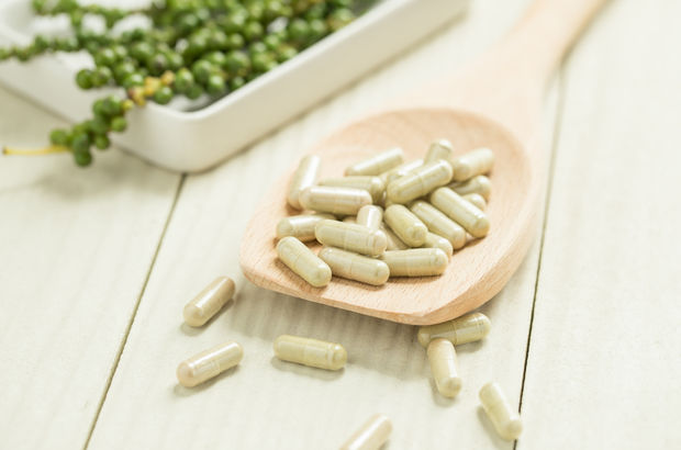 Bitkisel ilaçlar alarm veriyor!