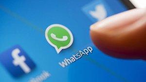 WhatsApp Hikayeler özelliğini aktifleştiriyor!