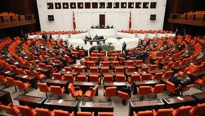 Ankara'da Ostim Teknik Üniversitesi kuruluyor