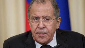 Rusya: Güç kullanımı tehditleri kabul edilemez