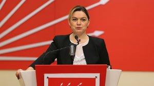 Selin Sayek Böke'ye ölüm tehdidinin ardından koruma verildi
