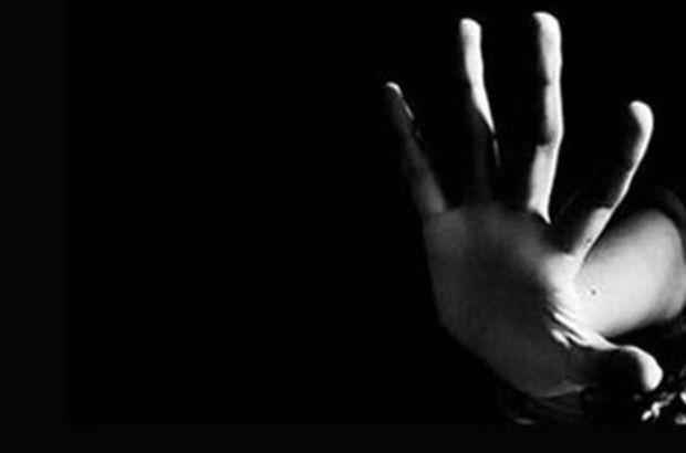 Sakarya'da küçük çocuğa cinsel istismara tutuklama
