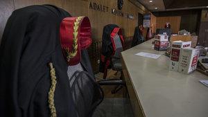 Yarbay Şener Balıkçıoğlu: Tugay komutanını derdest ederek yetkililere teslim ettim