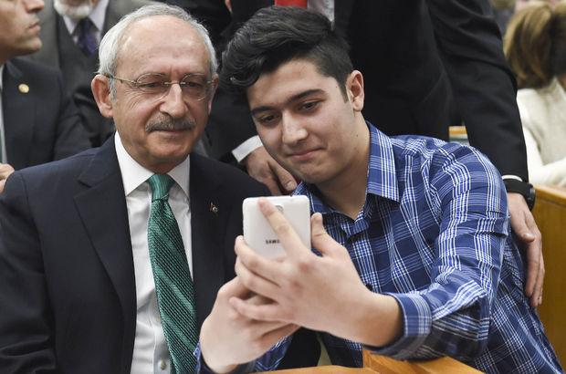 Kılıçdaroğlu'ndan kritik toplantı kararı