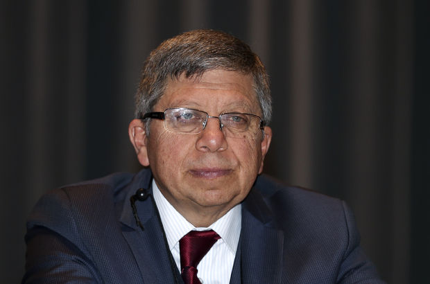 İlnur Çevik: 'Erbakan Hocaya git istifa etmesini söyle' dediler