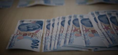 Yurt dışında yaşayan Türkler, Türkiye'de aldıkları ilk konut ve işyeri için KDV ödemeyecek