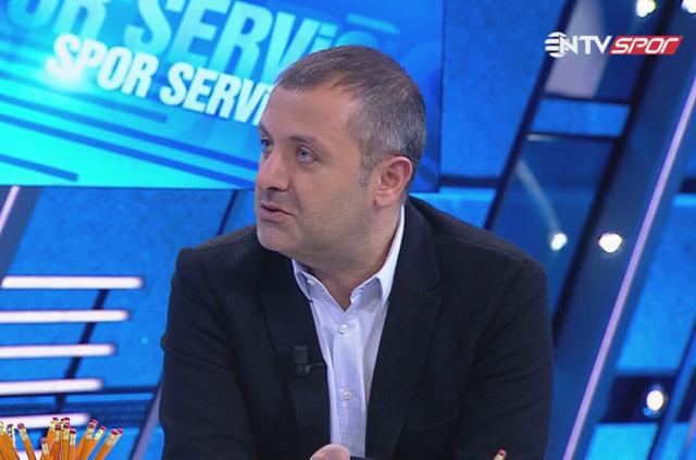 Mehmet Demirkol: Advocaat'ın yaptıkları akıl almaz! Sabotaj...