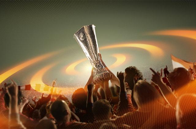 UEFA Avrupa Ligi son 32 turu | MAÇ SONUÇLARI