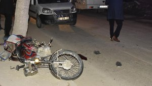Konya'da yaşlı bir adamı 10 yerinden bıçaklayan 2 kişi yakalandı