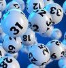 22 Şubat 2017 Şans Topu sonuçları MPİ tarafından açıklandı. Şans Topu oyununun bu haftaki çekilişinde 5 artı 1 bilen çıkmayınca 721 bin 587 lira gelecek haftaya devretti