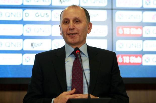 Muharrem Usta, Avrupa kupaları için iddialı